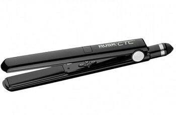A Buyer S Guide Of Flat Iron Hair Straighteners